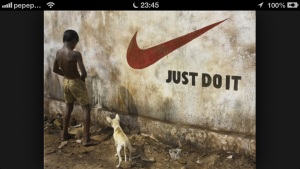 just do itjust do it