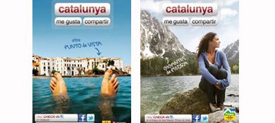 noticia-cataluña-me-gusta-compartir-campaña2