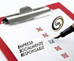 7 principios de la responsabilidad social