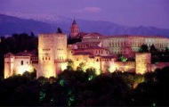 0-alhambra-noche