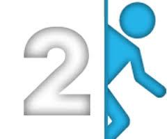 2 prácticas fundamentales