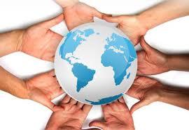 Características de la Responsabilidad Social Corporativa